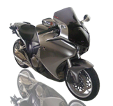 Honda VFR1200 10-16