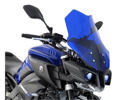 C:\fakepath\384044_close-up-blue.jpg