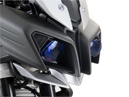 C:\fakepath\384046_headlight-protectors.jpg